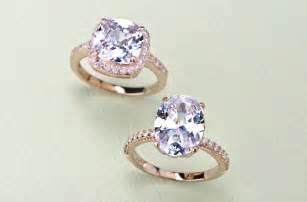 cushion cut gold engagement rings gold cushion cut engagement rings beautiful ring style ipunya