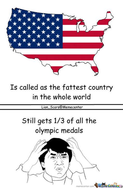 Usa Memes - usa memes best collection of funny usa pictures