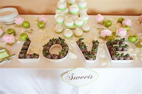 real wedding jenifer  mat  wedding blog