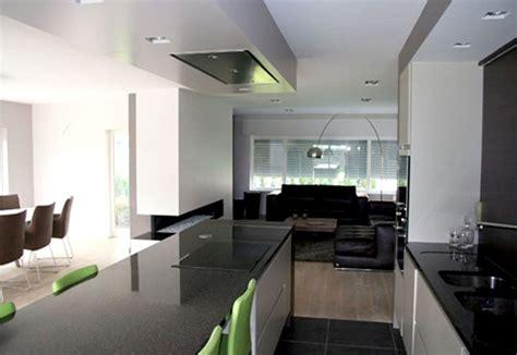 décoration intérieur d 39 une villa moderne à bandol