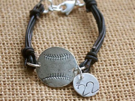hand stamped sterling silver circle tag choose joy charm