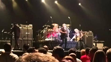 It was written by robert john mutt lange. Lovin' Every Minute Of It - Loverboy concert in Puerto ...