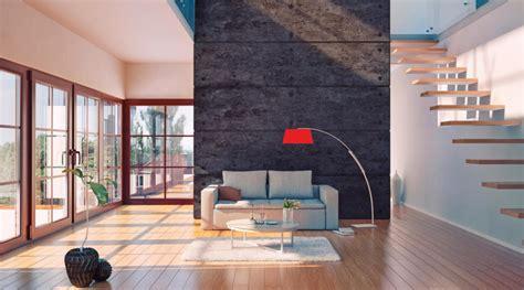 apprendre la decoration d interieur apprendre la decoration d interieur maison design bahbe