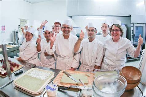 esat cuisine semaine pour l 39 emploi des personnes handicapées l 39 apei