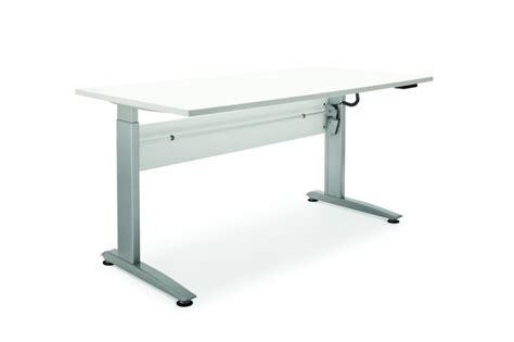 adjustable desk legs electric height adjustable desk frame