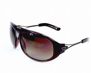 Lunette De Soleil Diesel : lunettes de soleil de diesel en dl 0052 s 50b ~ Maxctalentgroup.com Avis de Voitures
