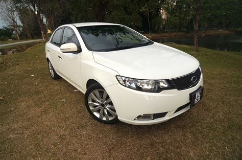 kia forte    left sufficiently speechless kensomuse