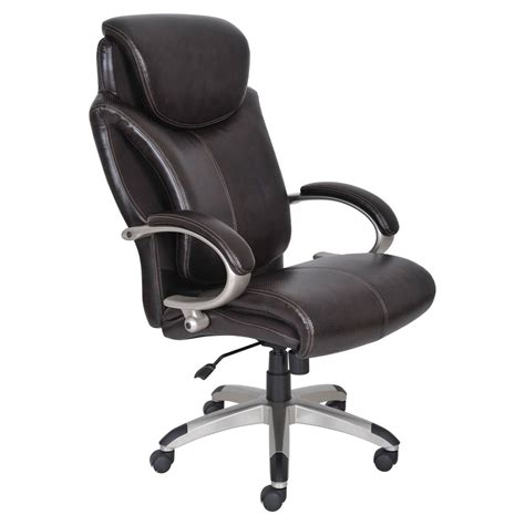 serta big and executive chair serta air health wellness big and eco friendly