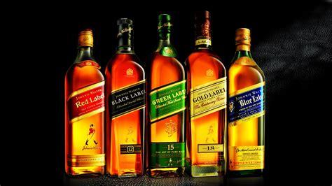 johnnie walker whisky dinner