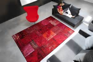 Grand Tapis Moderne Pas Cher by Grand Tapis Pas Cher