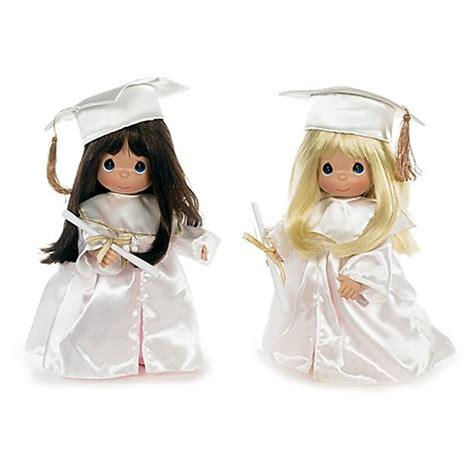 precious moments graduation doll bed bath beyond