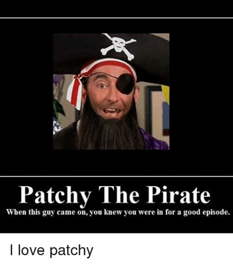 Pirate Meme - funny pirate memes of 2017 on sizzle biggest troll ever