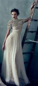 25+ best ideas about Bridal accessories on Pinterest Wedding accessories, Wedding jewellery
