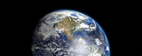 photo planet earth