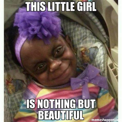 Girl Meme - memes little girl image memes at relatably com
