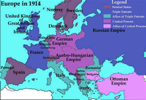 what happened to the ottoman empire after world war 1 world war one why didn 39 t the ottoman empire remain