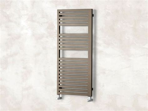 Best Contemporary Towel Rails And Warmers Images On
