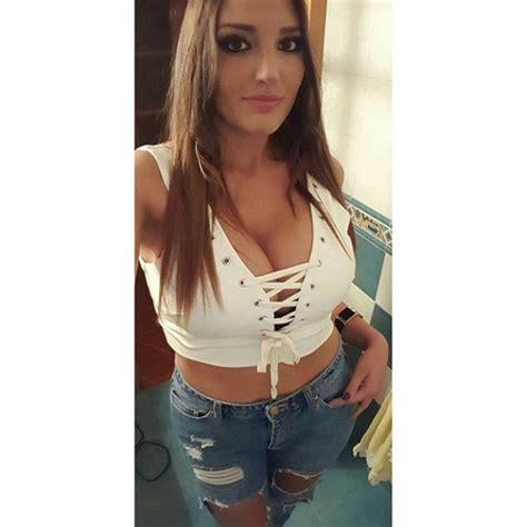 Valeria Busty Slut Cumtributefake Or Cock Request