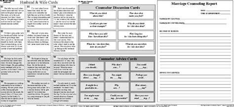 Best 25+ Counseling Worksheets Ideas On Pinterest  Counseling, Therapy And Anger Management Help