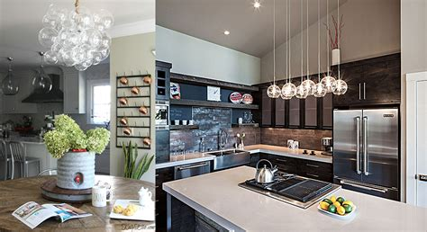 Kitchen Trends 2018 And Kitchen Designs 2018 Ideas And Tips
