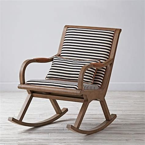 best 25 rocking chairs ideas on front porch