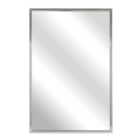 shaders     real mirror  blender  cycle