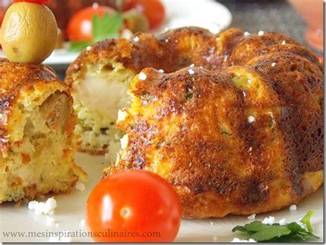 cuisine tunisienne tajine tajine jben djben tajine tunisien au fromage طاجين