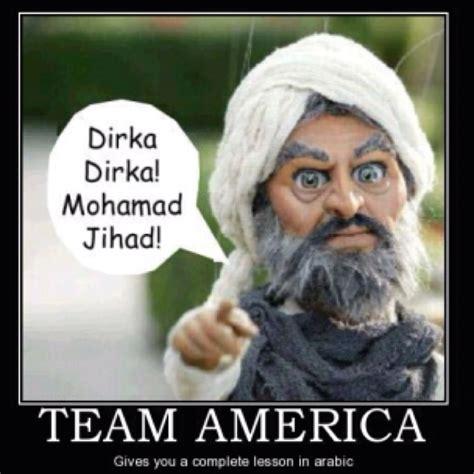 Team America Meme - oh team america team america quotes pinterest