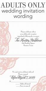 25 best ideas about wedding invitation wording on With wedding invitation etiquette for phd