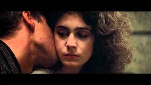 Blade Runner lo... Blade Runner Love Quotes