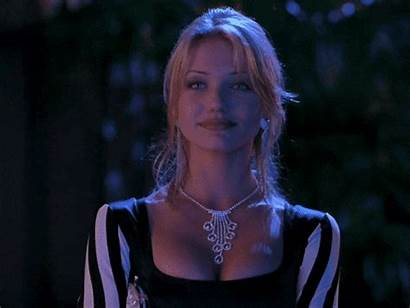 Cameron Diaz Prime Say Would Scale