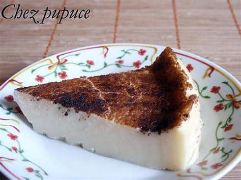 recette de cuisine en espagnol recette de far espagnol