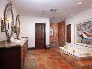 Home Design Exles Bathrooms Home Design Exles Page 2