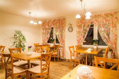 mimosa cuisine restaurant mimosa estonia