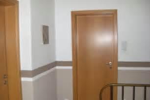 wohnzimmer farbig streichen zimmer streichen dachte an streifen aber wie wandgestaltung forum ef
