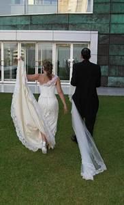 cymbeline 400 size 8 used wedding dresses With wedding dresses brookfield wi