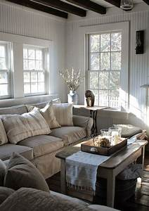 27, Comfy, Farmhouse, Living, Room, Designs, To, Steal