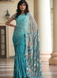 Fashion world latest Fashion: Saree fashion dresses.