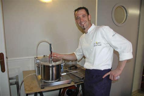 marx cuisine ecole de cuisine de thierry marx
