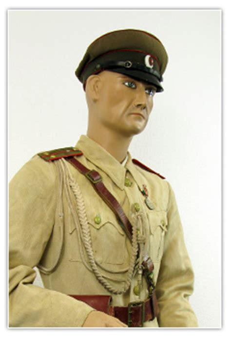 asphm officier lieutenant arm 233 e de terre en tenue 233 t 233