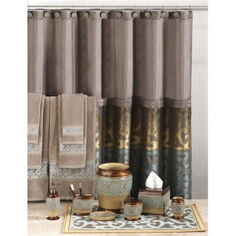 annas linens curtain rings 34 best images about bed bath curtains wish list on