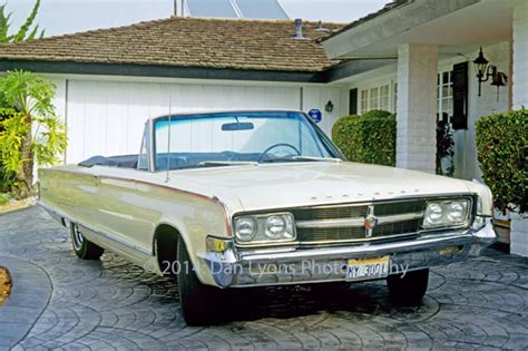 how can i learn more about cars 1965 pontiac gto electronic throttle control cars from the 60s what we were driving 50 years ago times union