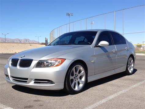 2007 Bmw 3 Series 335i Coupe For Sale Cargurus  Autos Post