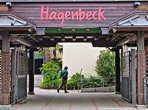 Park Point Hamburg : hamburg sehensw rdigkeiten tierpark hagenbeck ~ Markanthonyermac.com Haus und Dekorationen