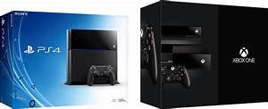 Holding Out For An Xbox One Or PlayStation 4 Price Drop