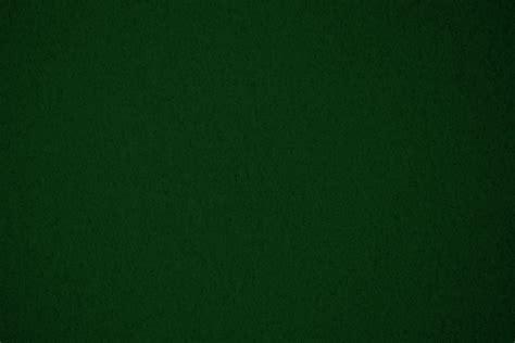 Deer Hunting Iphone Wallpaper Dark Green Wallpaper Green Giant Design Build Ozqxuuke Vidur Net