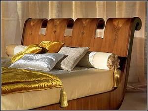 Queen Bett : king size bed queen size bett betten house und dekor ~ Watch28wear.com Haus und Dekorationen