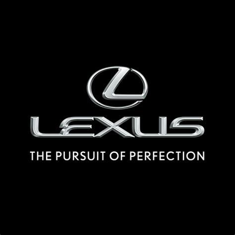 lexus logo black lexus slogan images reverse search