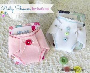 diaper template for baby shower favors - innovative diaper cut out template accordingly efficient