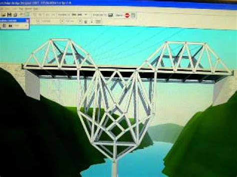 west point bridge designer west point bridge builder